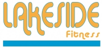 Lakeside Fitness | Women's Personal Training Northern Beaches logo