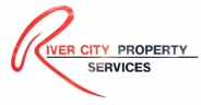 River City Property Services - Handyman Brisbane logo