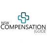 NSW Compensation Guide | Injury Compensation, Loss Of Earnings, Medical Expenses | Sydney Brisbane logo