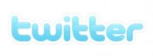 TWITTER NEWS DAILY logo