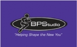 Body Principles Studio logo