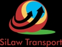 Silaw Transport - Removals logo
