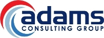 Adams Consulting Group IT & Computer Consultant Melbourne logo