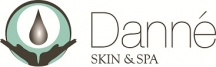 Danne Skin & Spa - Skin Care SA logo