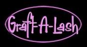 Graft A Lash - Eyelash Extensions Gold Coast | QLD logo