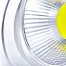 CJ Lighting - All your electrical needs logo