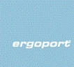 Ergoport - Ergonomics North Sydney NSW logo