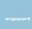 Ergoport - Ergonomics North Sydney NSW logo
