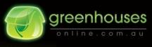 SydneySun Polycarbonate Greenhouses - Greenhouses Sydney logo