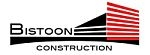 Bistoon Constructions Pty. Ltd.- Builder Western Suburbs Brisbane logo