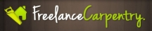 Freelance Carpentry - Carpenter Rouse Hill logo