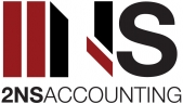 2NS Accounting - Accountant Canberra logo