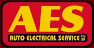 AES Auto Electrical Service - Automotive Electrician Maryborough logo