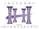 Internos Home Improvements logo