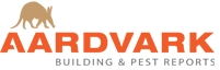 Aardvark Building & Pest Reports - Pest Inspections Terrigal logo