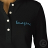 TABS Embroidery Heat Press Printing & Alterations logo