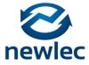 Newlec Electrical - Electrician Newcastle logo