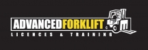 Advanced Forklift Licences & Training - Forklift Training Victoria logo