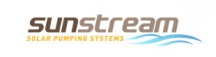 Sunstream Pumps - Solar Pumping Systems Ballarat logo