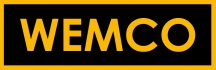 Wemco Driving School - Driving School South Melbourne logo