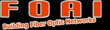 FibreOptical Aust Pty Ltd - Fibre Optics Calamvale | QLD logo