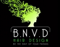 B.N.V.D Hair Design - Cheap Hair Extensions Brisbane logo