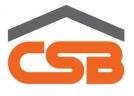 Pioneer Steel Buildings - Sheds Mackay logo