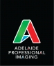 Adelaide Professional Imaging - VHS to DVD Adelaide logo