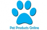 Cat Products Online | Cats Toys, Bedding, Food Bowls - Brisbane, Melbourne, Sydney, Perth - Australia Wide logo