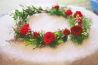 Diane's Floral Occasions - Creative Flower Designer Sydney logo
