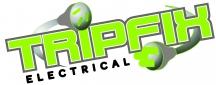 Tripfix Electrical - Electrical Service Yarrabilba logo