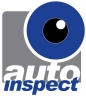 Auto Inspect - Automotive Vehicle Inspections Sydney logo