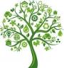 H & H Gardening Solutions - Garden Maintenance Burpengary logo