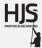 HJS Painting & Decorating - Painting Services Salisbury logo