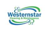Westernstar Cleaning & Maintenance - Office Cleaners Perth CBD logo