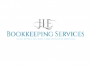 JLE Bookkeeping Services - Bookkeeping logo
