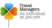 Travel Agent Carrum Downs logo