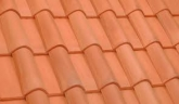 Kyle Smith Roof Tiling - Roof Tile Repairs Northern Beaches logo
