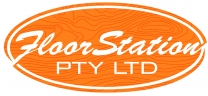 Floor Station - Timber Flooring Mordialloc logo