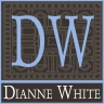 Dianne White Photography logo