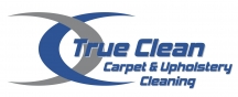 True Clean Carpet & Upholstery Cleaning Services - Glen Waverley logo