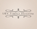LKV Timber Flooring  | Floor Services Gold Coast logo