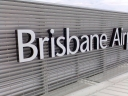 Neon Pylon 3d Lightbox Signs Brisbane & Gold Coast logo