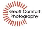 Master Photographer ACT logo