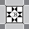 Carmelo Bagnato Pty Ltd - Tiling Sans Souci logo