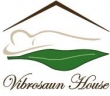 Vibrosaun House - Health and Fitness Gippsland logo