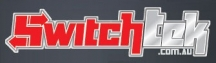 Switchtek - Data Cabling Nerang logo