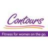 Ladies Gym & Fitness Classes Melbourne logo