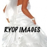 Wedding Photography Young NSW by RYOP Images logo