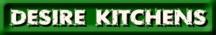 Desire Kitchens - Kitchen Manufacturer Melbourne logo